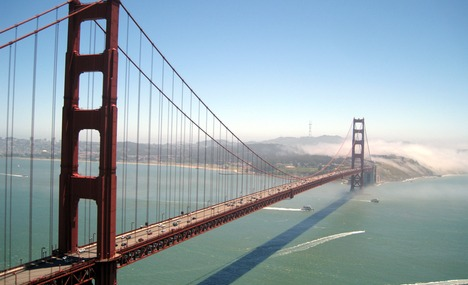 4861394-Golden_Gate_Bridge_San_Francisco
